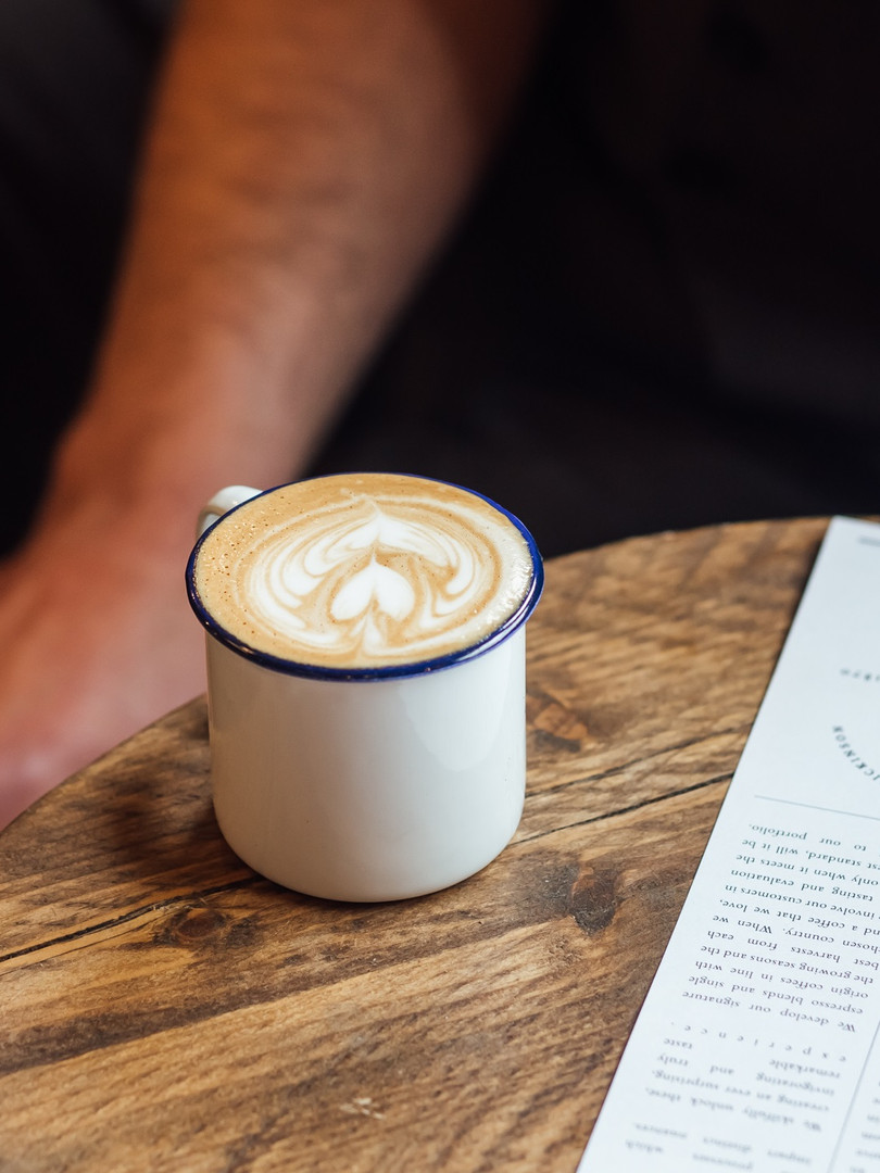 Forge Coffee Roasters-18.jpg
