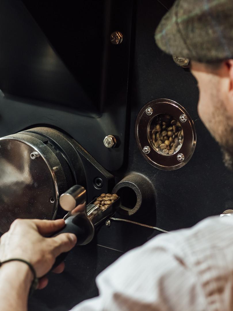 Forge Coffee Roasters-87.jpg