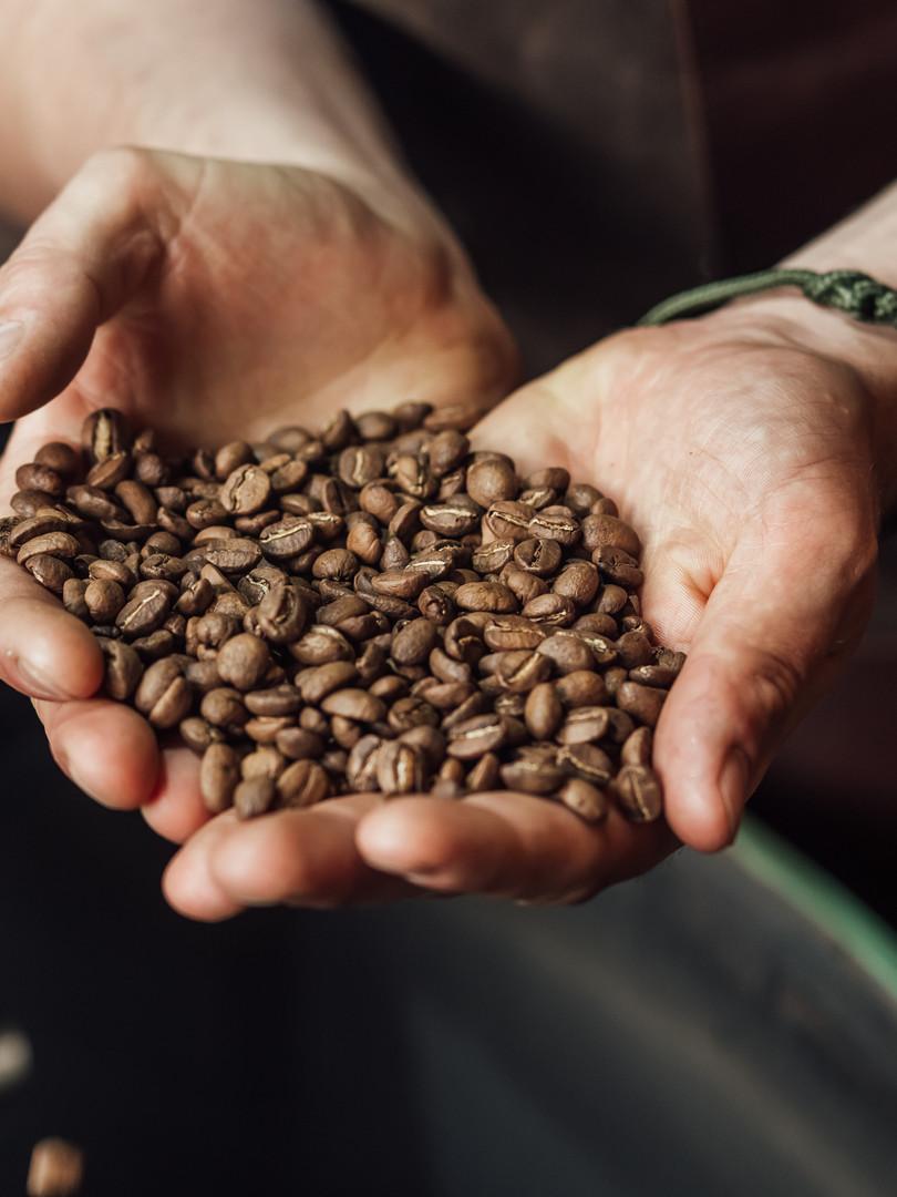 Forge Coffee Roasters - 100.jpg
