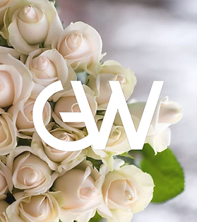 Wedding Roses.png