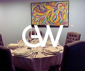 The Milton Table.JPG