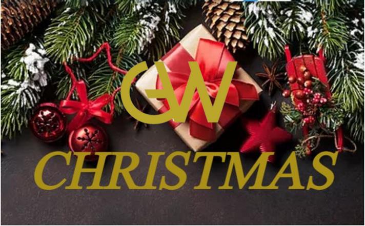 GW CHRISTMAS.png