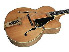 Orange park fl guitar lessons
