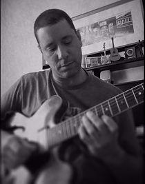 Guitar instructor orange park florida