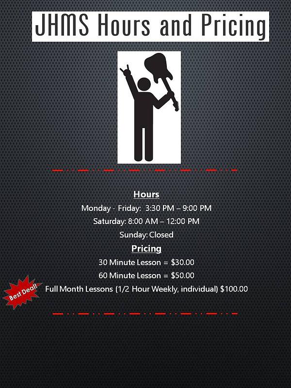JHMS_Hours_Pricing_New.jpg