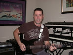 guitar lessons orange park fl
