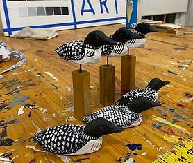 Loons Painted.jpg