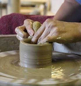 pottery wheel_edited_edited.jpg