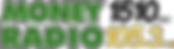 money-radio-1510logo-black.png