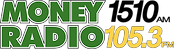 money-radio-1510logo-black.png