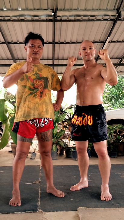 Muay Thai Boxing (13)_edited.jpg