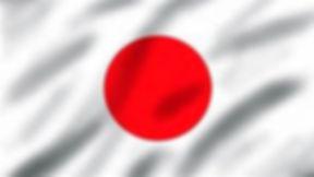 japan flag_edited.jpg