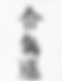 Aikido Symbol.png