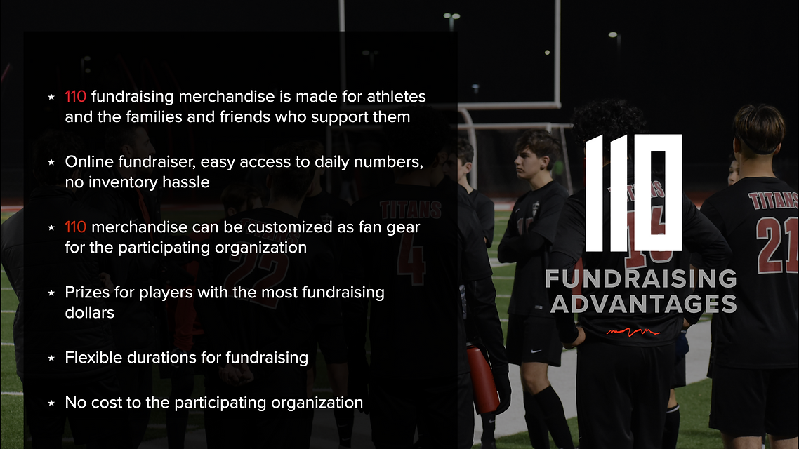 110 Ring Fundraiser Info Final .005.png