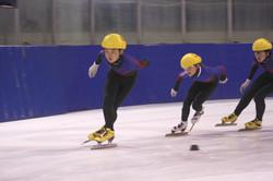skaters+c.jpg