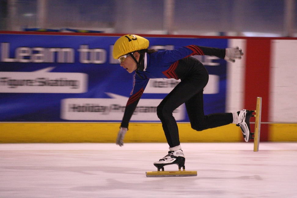 skaters+b.jpg