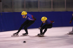 skaters+d.jpg