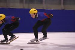 skaters+e.jpg