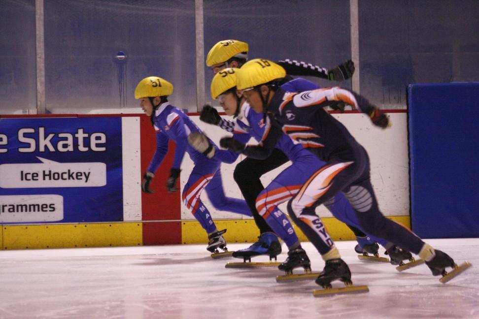 skaters+mixed.jpg