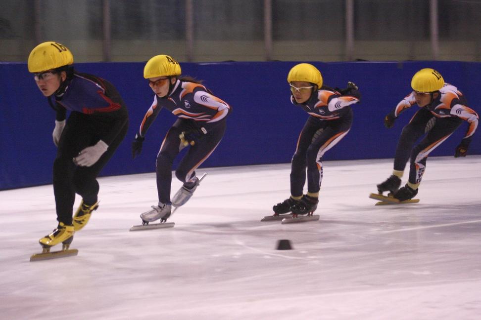 skaters+mixed+b.jpg