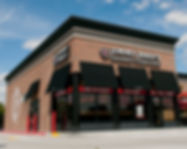 Inventory waste reduction at Jimmy John's franchisee