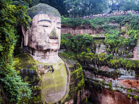 Buddhist Etymology and the Differences Between Desires