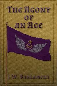 Book II.jpg