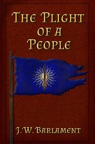 Book I.png