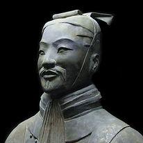sun_tzu_general.jpg