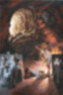 Platos-Cave-oil-4ftx6ft-678x1024.jpg
