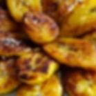 fried-plantain.jpg