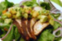 jerk chicken salad.jpg