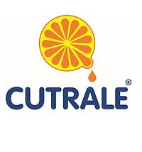 logo cutrale.png