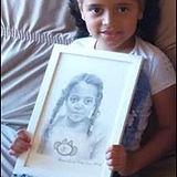 filha da Dalva desenho da Ivani.jpg