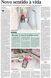 Gazeta Adriano da Silva 1 2020.jpg