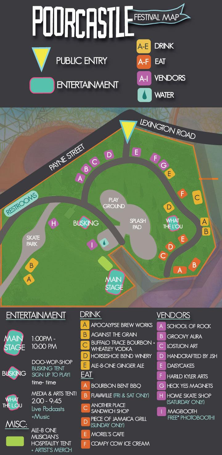 POORCASTLE-MAP.jpg
