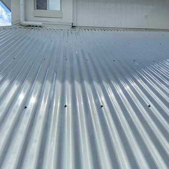 roof clean after.jpg