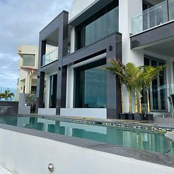 residential-window-cleaning-gold-coast.j
