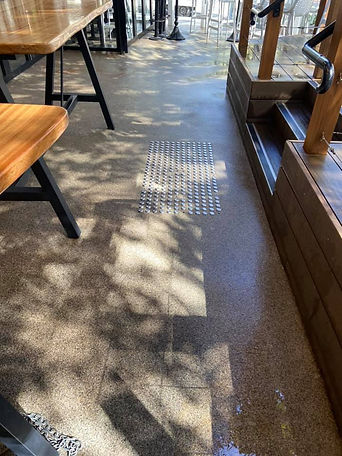commercial-pressure-cleaning-after.jpg