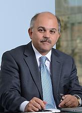 Babak Hoghooghi