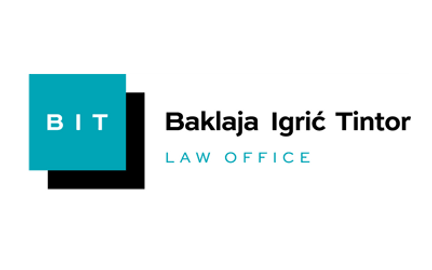BIT Law