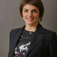 Danijela Simeunović