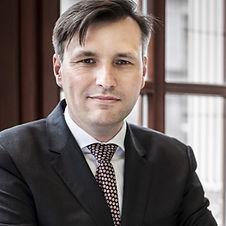 Marek Wiewiorski