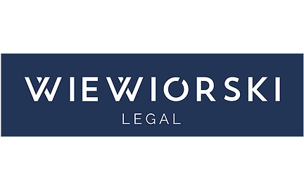 Wiewiórski Legal