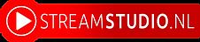 streamstudio_LONG_RED.png