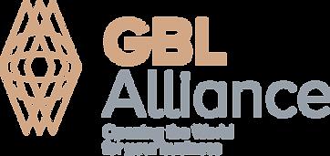 gbl_logo_original.png