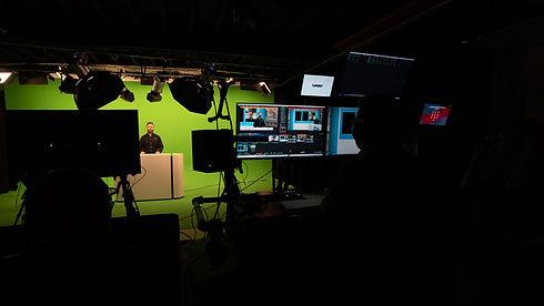 streamstudio-311.jpg