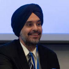 Baljit Singh Kalha
