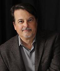 Daniel G. Musca