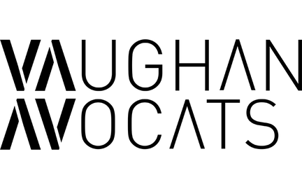 Vaughan Avocats